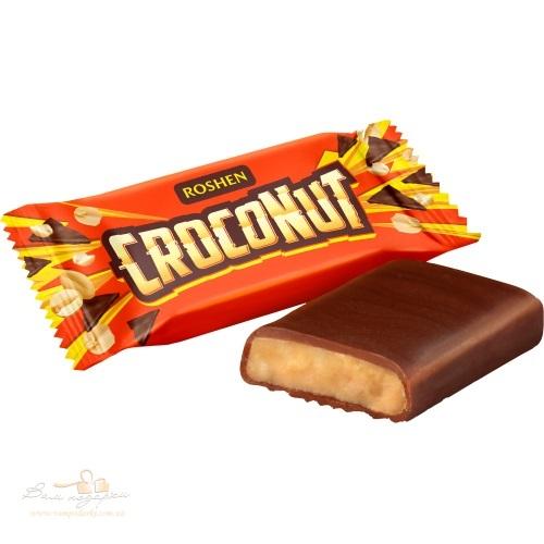 «CrocoNut» Roshen