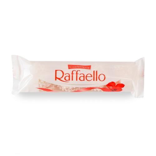 Конфеты Ferrero «Raffaello», 40г
