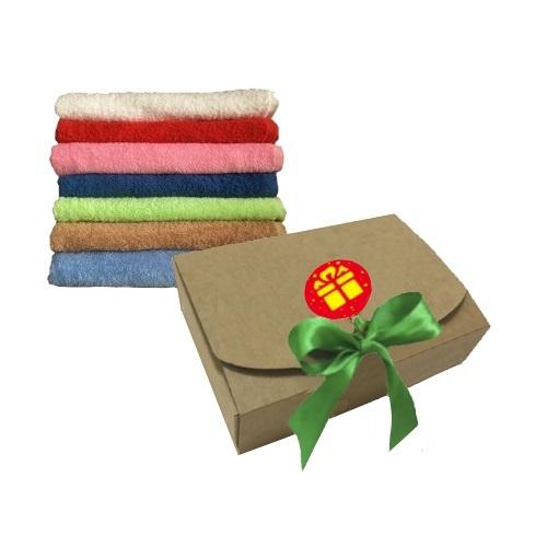 Подарунковий набір Ніжне бажання