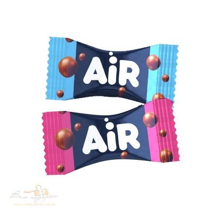 «Air» Millennium