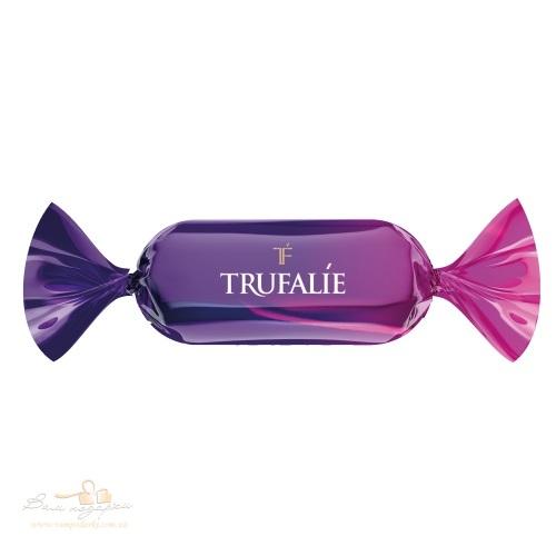«Trufalie» АВК